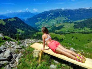 suiza 300x225 - ¿Qué es para ti la felicidad?