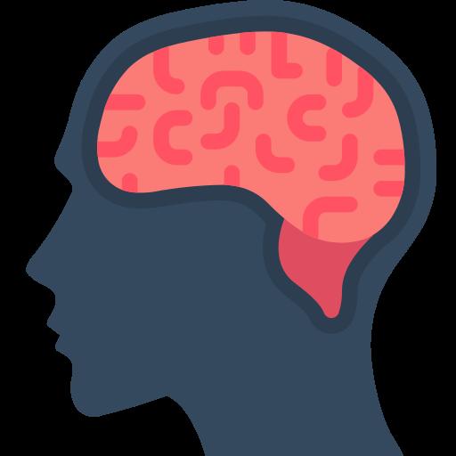 brain - 9 tipos de hambre